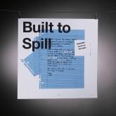 BuiltToSpill_Photo