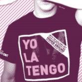 HIG.YoLaTengo