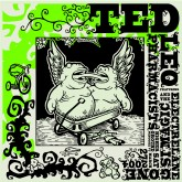 TED&LEO