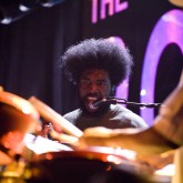 070327_theRoots_048