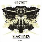 Secret_Machines-300x300