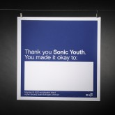 SonicYouth_Photo