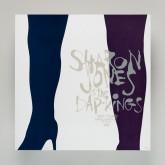 HIG0115 SharonJones