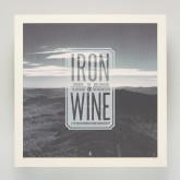 HIG0116 IronWine
