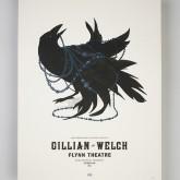HIG0119 GillianWelch