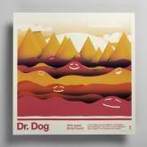 HIG0124 DrDog