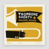 HIG0139 TromboneShorty