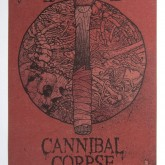 10_CannibalCorpse_overview1