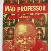 14_Mad-Professor_overview_v2
