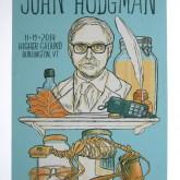 26_JohnHodgman_overview