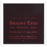 Bright_Eyes