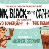 FrankBlack_Catholics_11_9_??