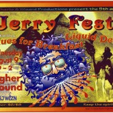 Jerry_Fest