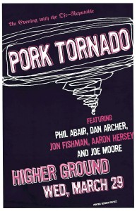 Pork_Tornado_3_29_??