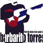 barbarito_torres_6_27_?