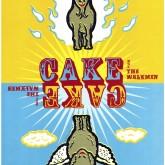 cake_12_8_04