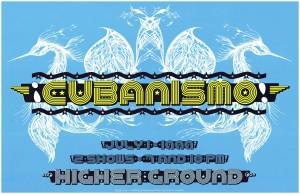 cubanismo_7_1_99