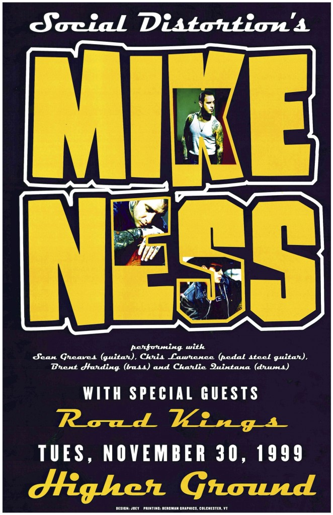 mikeness_11_30_99