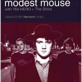 modestmouse_9_20_00