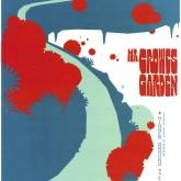 mr crows garden 3_15_05