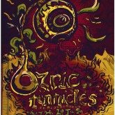 ozric_tentacles_3_18_05