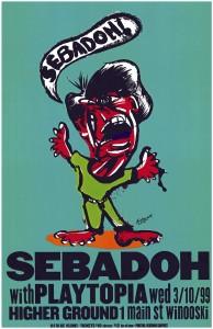 sebadoh_3_10_99