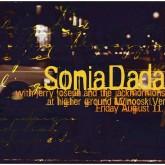 sonia_dada_8_11_00