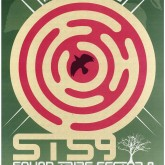 sts9_2_21_05