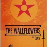 wallflowers_11_30_02
