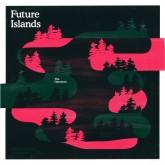 futureislands