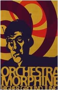 orchestramorphine