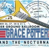 grace potter 12_09