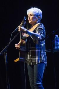 Joan Baez