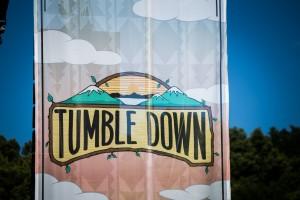 Tumble Down 2016-100