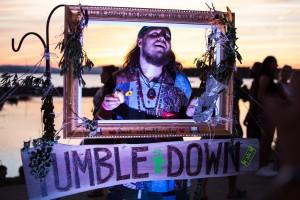 Tumble Down 2016-257