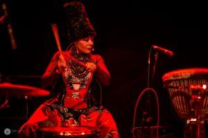 LUKE AWTRY PHOTOGRAPY - DahkaBrakha - Higher Ground - 04102017-006