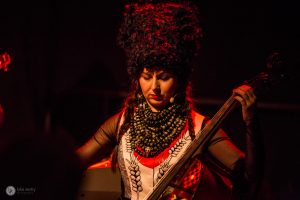 LUKE AWTRY PHOTOGRAPY - DahkaBrakha - Higher Ground - 04102017-034